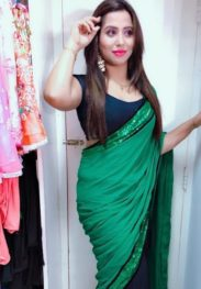Independent Call Girl In Business Bay  CALL NOW +971 547657282