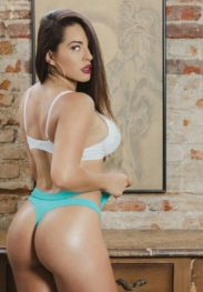 Escorts In Business Bay| CALL NOW +971 528858827