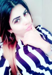 Independent Call Girls In Dubai|Call/Whatsapp Me Now